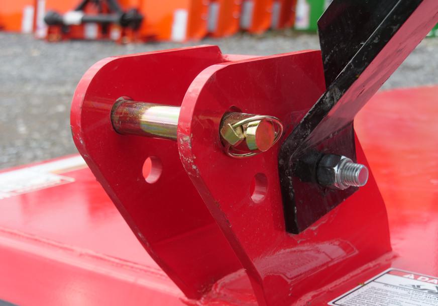 970 Series Cutter (45).JPG