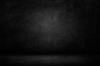Black Background.png