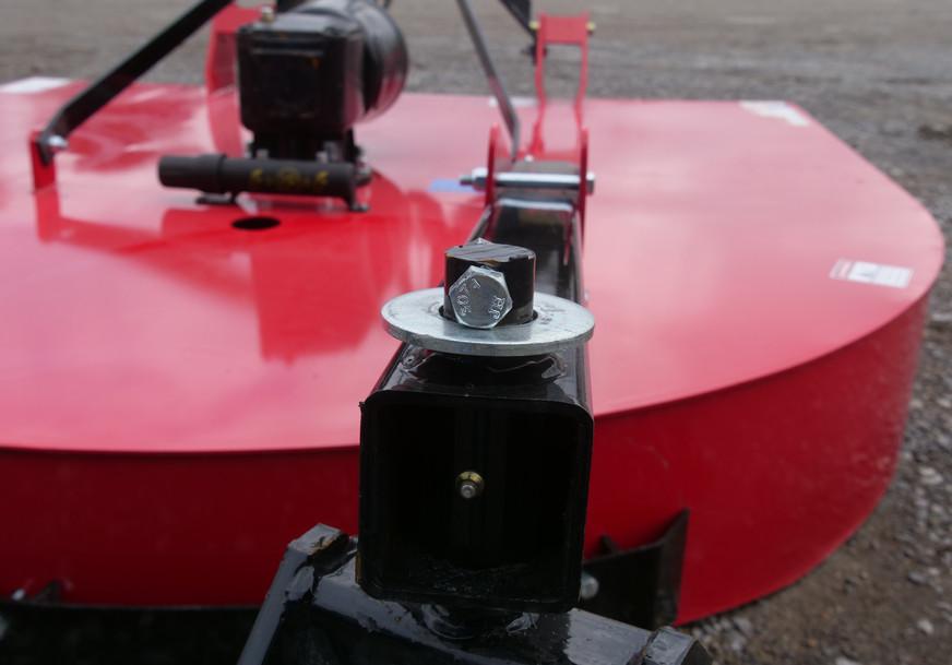970 Series Cutter (54).JPG