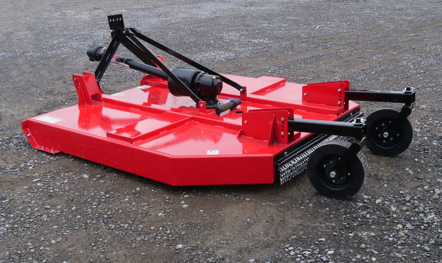 1600 Series Cutter (65).jpg