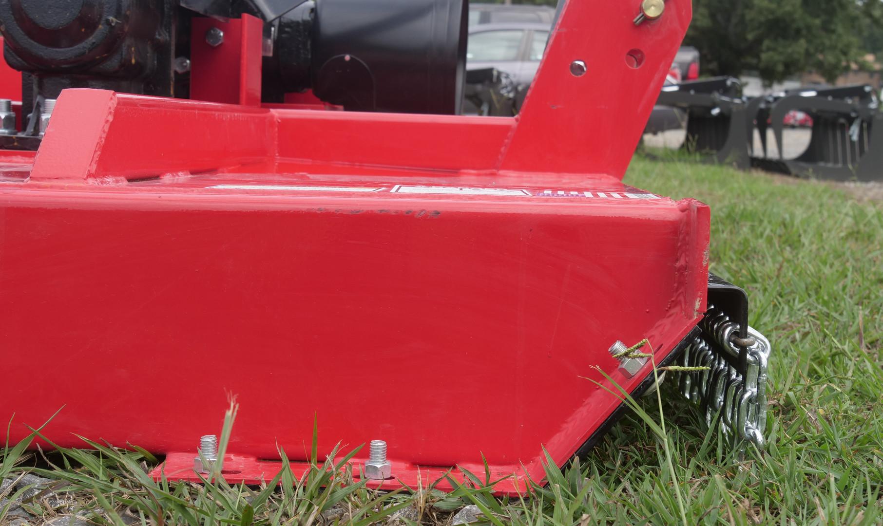 1808 Rotary Cutter Pull-Type (53).JPG
