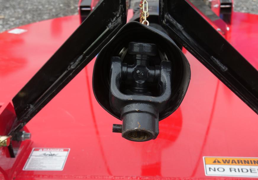 970 Series Cutter (33).JPG