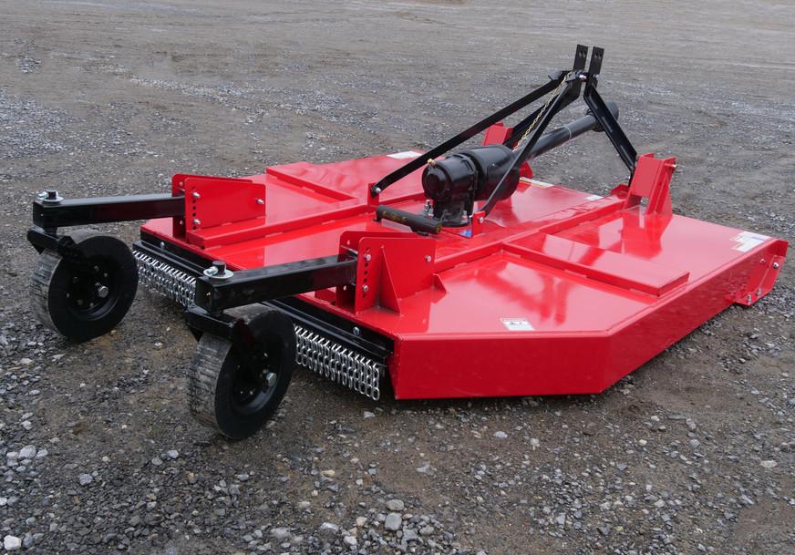 1600 Series Cutter (76).jpg