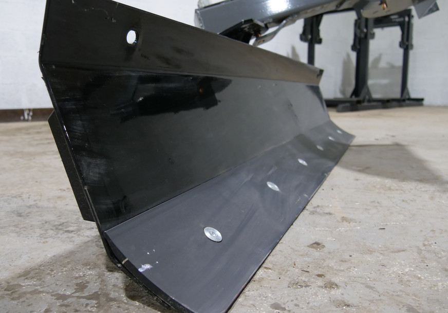 4400 Series Offset Grader Blades (42).JP