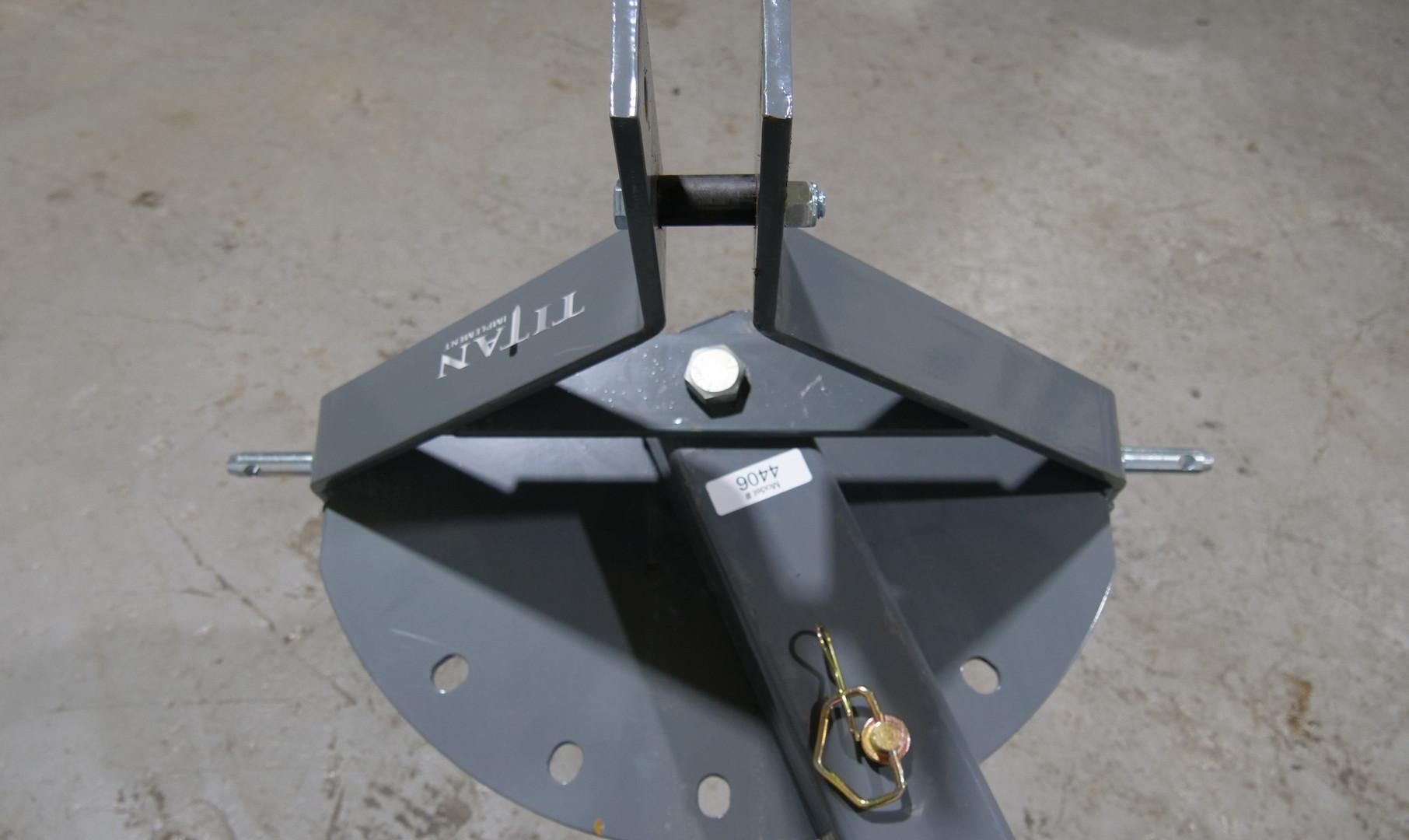4400 Series Offset Grader Blades (39).JP
