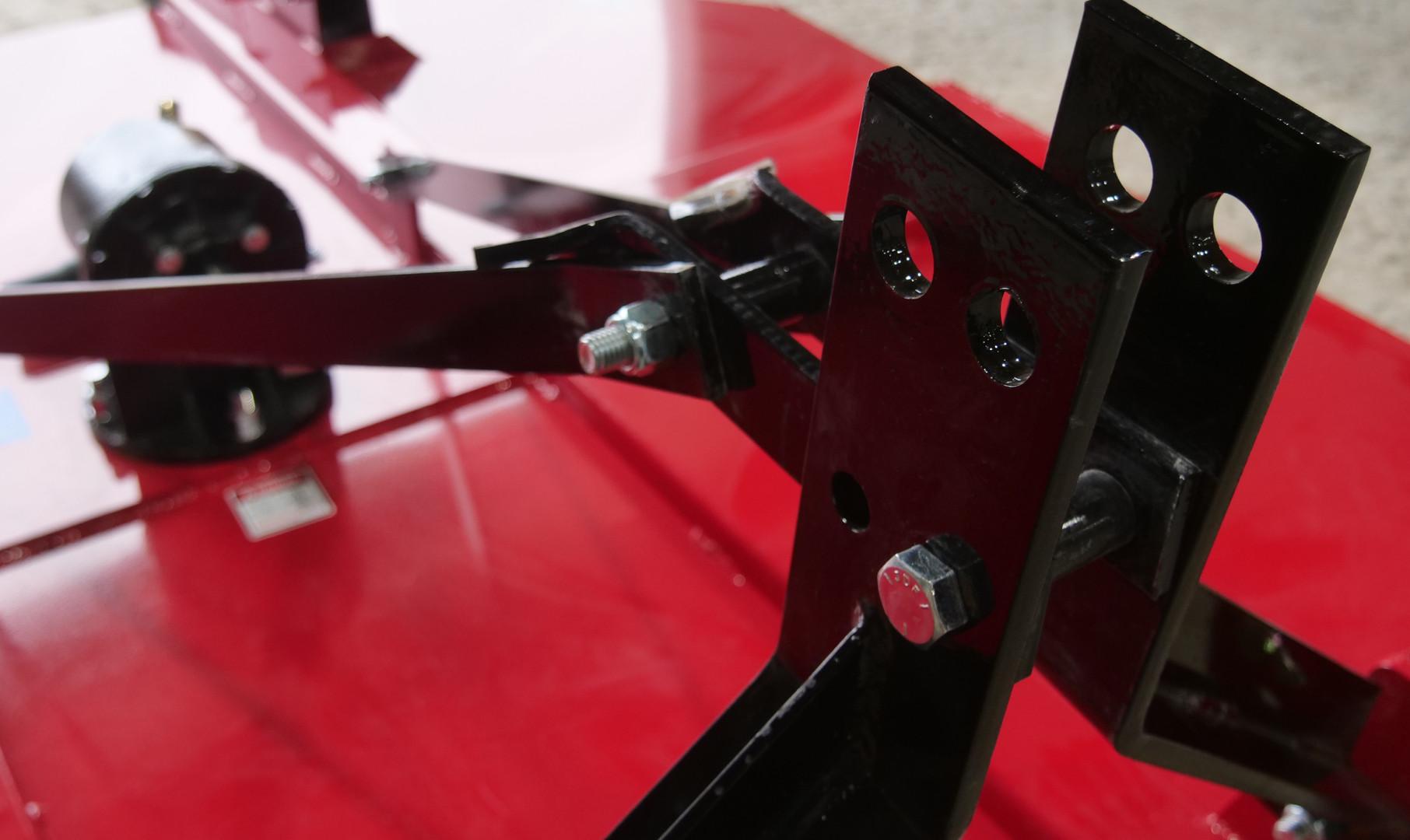 1600 Series Cutter (28).JPG