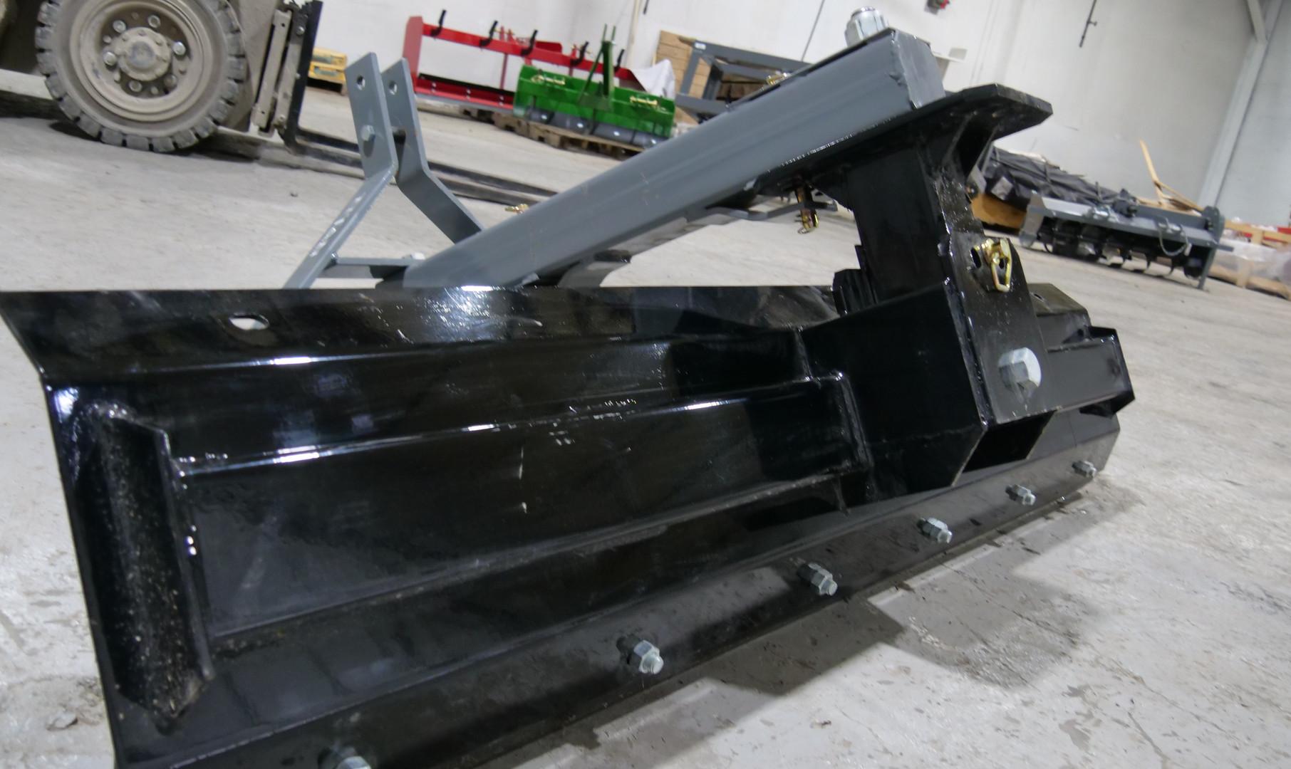 4400 Series Offset Grader Blades (24).JP