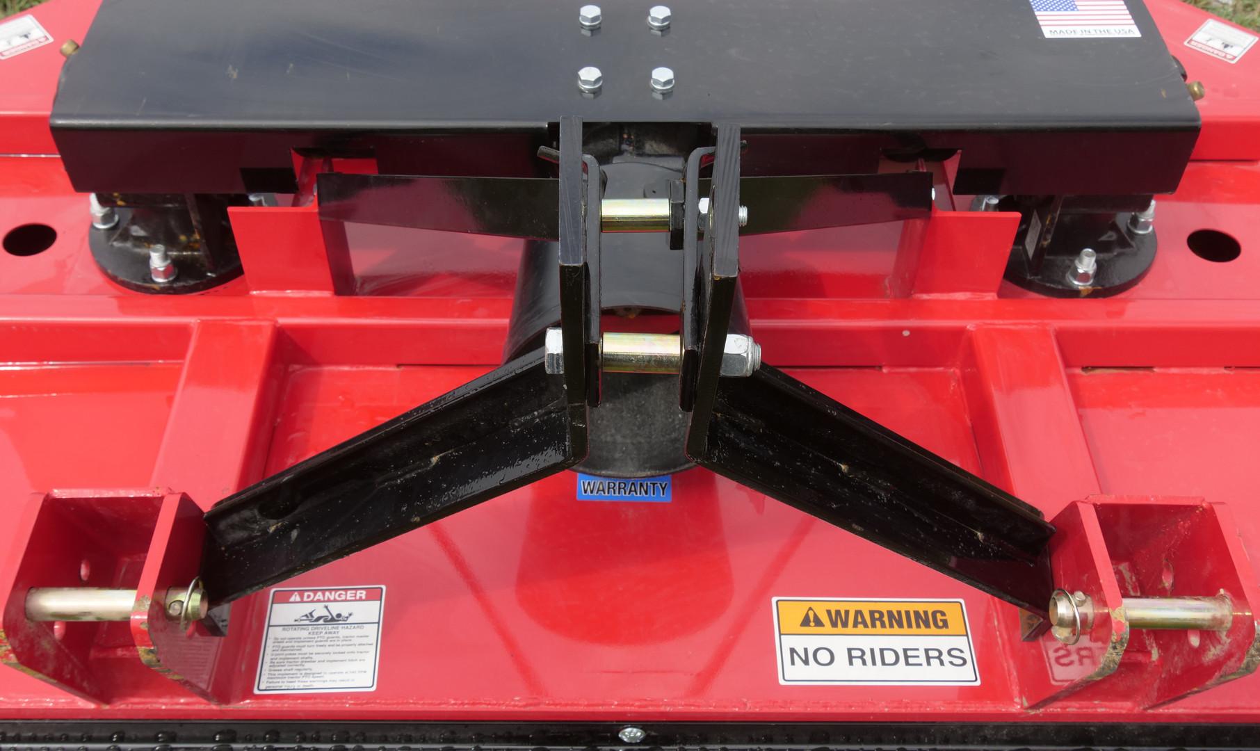 1808 Rotary Cutter Pull-Type (62).JPG