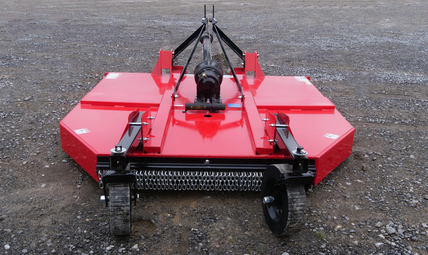 1600 Series Cutter (72).jpg