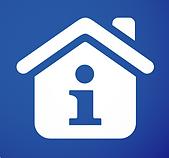 מידע שימושי נדלן בית שמש