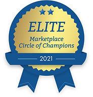 2021 Elite Circle of Champions.jpg .jpg
