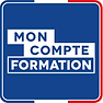 Logo Compte Formation.png