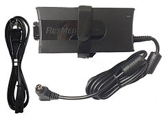 resmed s9 charger cable.jpg