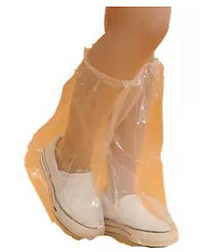 disposable shoe cover.PNG