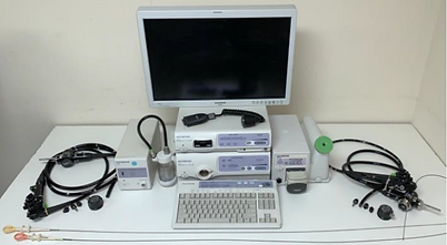 endoscopy system.PNG