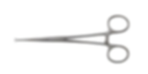 vasectomy forceps 2.PNG