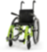 ZIPPIE-2-Kids-Folding-Wheelchair.jpg