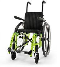 ZIPPIE-2-Kids-Folding-Wheelchair.jpg