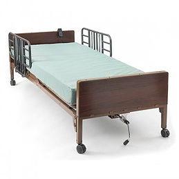 l-medline-basic-beds-7013-1414.jpg