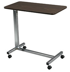 OVERBED TABLE.JPG