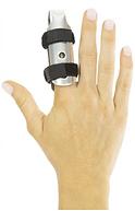 aluminum finger splint.PNG