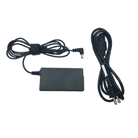 G4-AC-Power-Cable.png