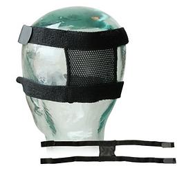 universal mesh headgear.PNG
