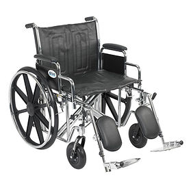 drive-wheelchairs-std22ecdda-elr-64_1000