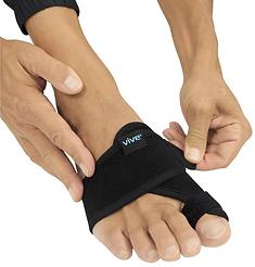 bunion splint corrector.PNG