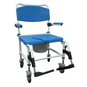 bariatric commode shower chair.jpg