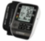 arm bp monitor.PNG