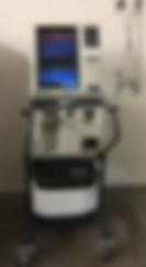 ventilator 840.PNG