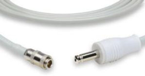 nibp hose and connector.JPG