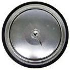 8inch wheel.jpg