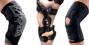 orthopedic-braces-and-supports.jpg