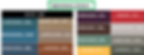 upholstery colors.PNG
