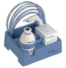 sistema para lavar oidos.PNG