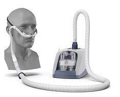 humidifier1.JPG