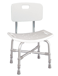 bariatric shower chair.PNG