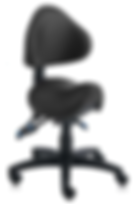 adjustable stool.PNG