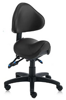 adjustable stool.PNG
