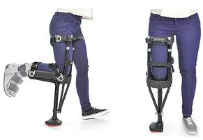 knee crutch.PNG