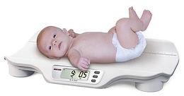 baby scale.JPG