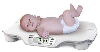 baby scale.JPG