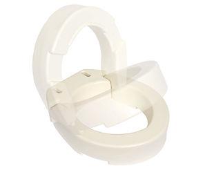 Hinged toilet riser.jpg