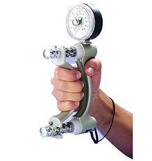 xhydraulic-hand-dynamometer-763.gif.page
