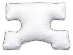 cpap pillow.JPG