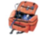 first responder bag.PNG