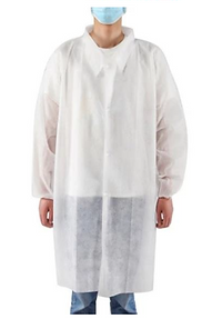 disposable gowns.PNG