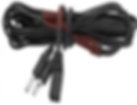 bipolar cable.PNG